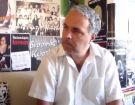 Συνέντευξη του Ν. Λυγερού για τον ζεόλιθο στον 104fm radio